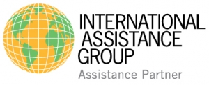 International Assistance Group Member